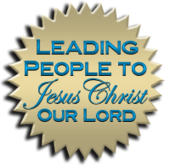 SEAL leading-people-to-jesus-christ-our-lord-savior-messiah