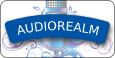 AudioRealmBadge