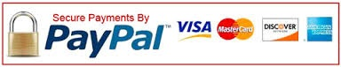 paypal bannernotneeded 384x76