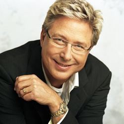 I will sing by don moen free mp3 download – christian music.