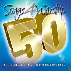Songs%204%20Worship%2050%20Greatest%20Praise%20and%20Worship%20Songs