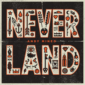 Never%20Land