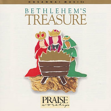 Bethlehem%27s%20Treasure