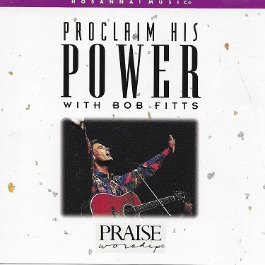 Proclaim%20His%20Power