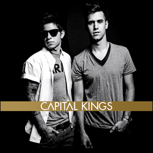 Capital%20Kings