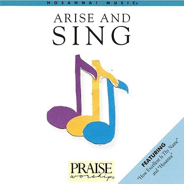 Arise%20and%20Sing