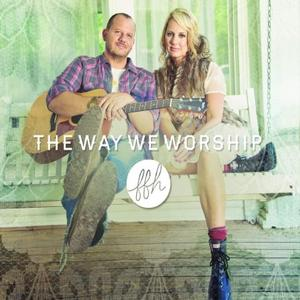 The%20Way%20We%20Worship