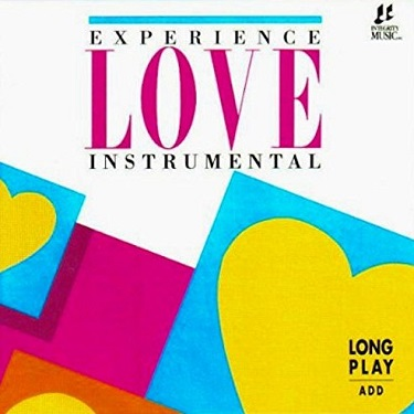 Experience%20LOVE%20Instrumental
