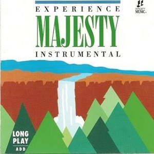 Experience%20MAJESTY%20Instrumental
