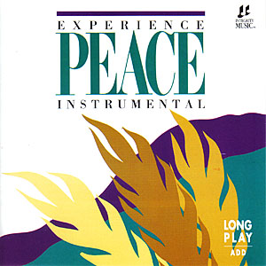 Experience%20PEACE%20Instrumental