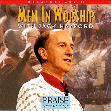 Men%20In%20Worship