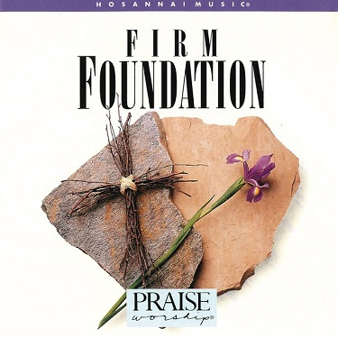 Firm%20Foundation