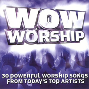 WOW%20Worship%20%5BPurple%5D