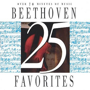 25%20Beethoven%20Favorites%20-%20Classical