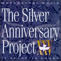Silver%20Anniversary%20Project