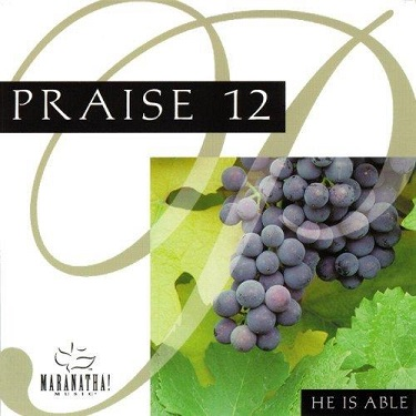 Praise%2012%3A%20He%20Is%20Able