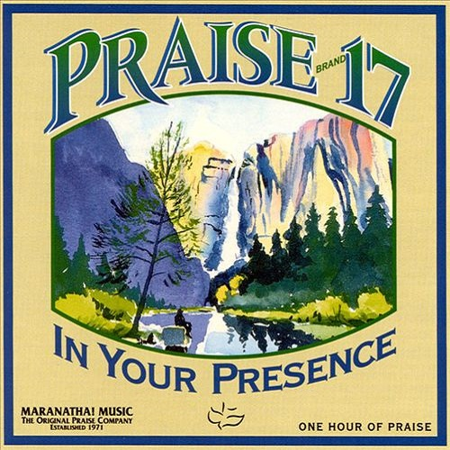 Praise%2017%3A%20In%20Your%20Presence