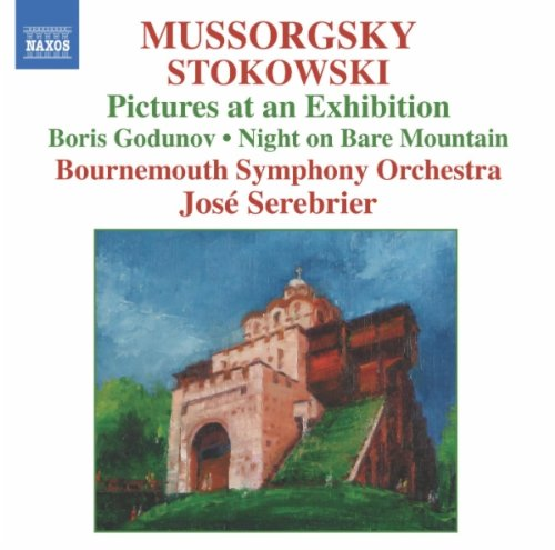 Mussorgsky%20-%20Stokowski%20Pictures%20at%20an%20Exhibition