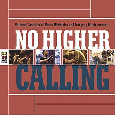 No%20Higher%20Calling