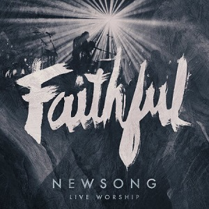 Faithful%20%28Live%20Worship%29