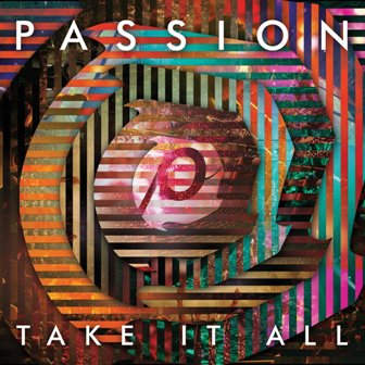 Passion%20-%20Take%20It%20All