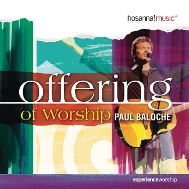 Offering%20Of%20Worship