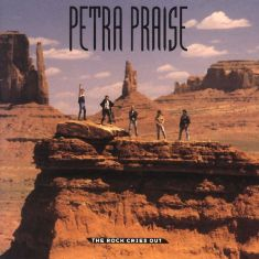 Petra%20Praise%3A%20The%20Rock%20Cries%20Out