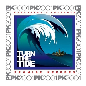 Turn%20the%20Tide%202001