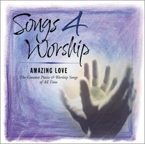 Songs%204%20Worship%20Amazing%20love