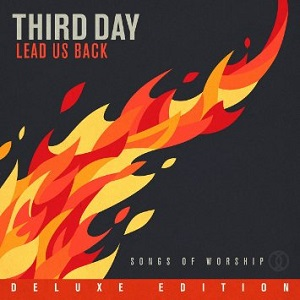 Lead%20Us%20Back%3A%20Songs%20of%20Worship%20%28Deluxe%20Edition%29