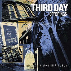 Offerings%20-%20A%20Worship%20Album
