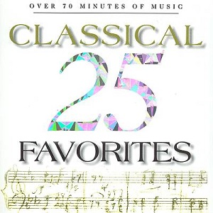 25%20Classical%20Favorites