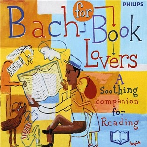 Bach%20for%20Booklovers