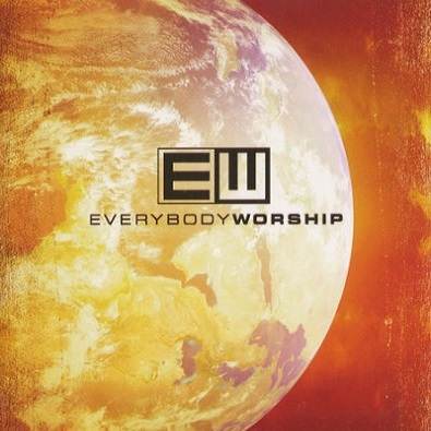 Everybody%20Worship