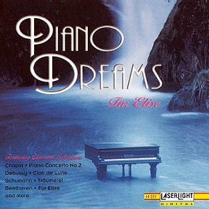 Piano%20Dreams%20Fur%20Elise%20-%20Classical