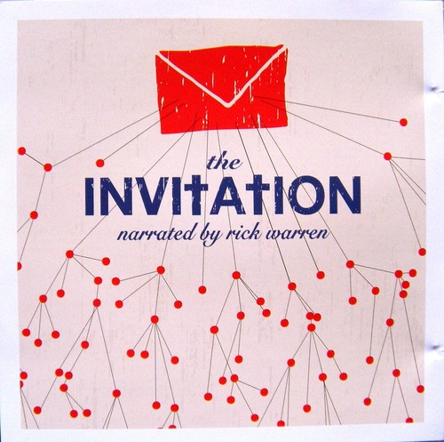 The%20Invitation