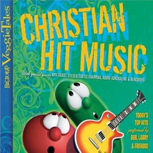 Christian%20Hit%20Music