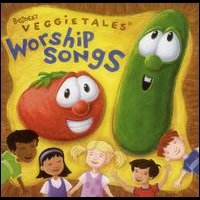 VeggieTales%20%20Worship%20Songs