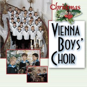 Christmas%20with%20the%20Vienna%20Boys%20Choir