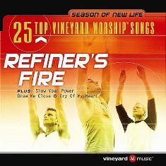 25%20Top%20Vineyard%20Worship%20Songs%20%28Refiner%27s%20Fire%29
