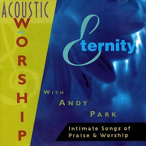 Eternity%20Acoustic%20Worship%202