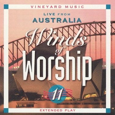 Winds%20of%20Worship%2011%3A%20Live%20from%20Australia