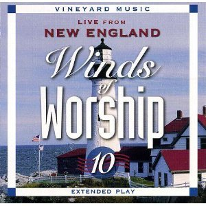 Winds%20of%20Worship%2010%3A%20%20Live%20from%20New%20England