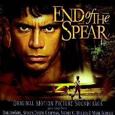 End%20of%20the%20Spear%20%5BOriginal%20Motion%20Picture%20Soundtrack%5D